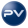 Logo PV Automotive GmbH in Chemnitz