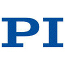 Logo PI Ceramic GmbH in Harth-Pöllnitz