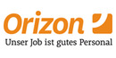 Logo Orizon GmbH in Hannover